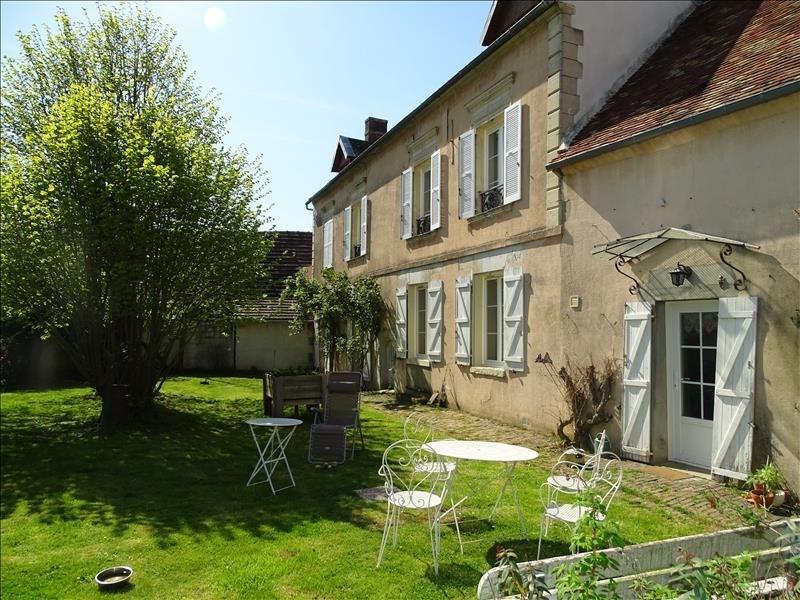 Vendita casa Chambly 399000€ - Fotografia 2