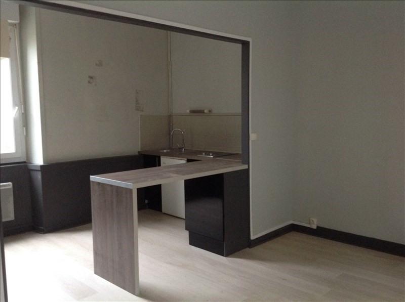 Vente immeuble St brieuc 132000€ - Photo 2