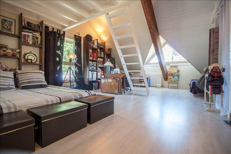 Vente de prestige maison / villa Pau 495000€ - Photo 10