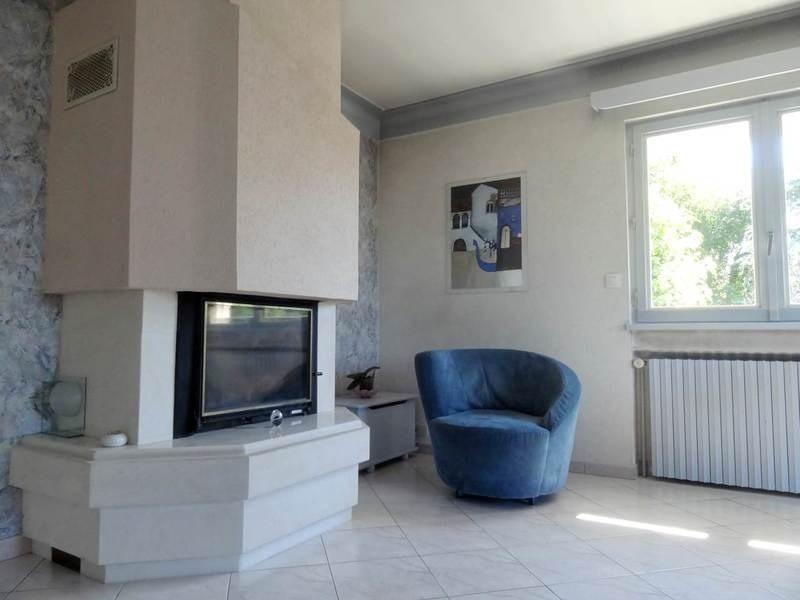Venta  casa Vetraz-monthoux 485000€ - Fotografía 1