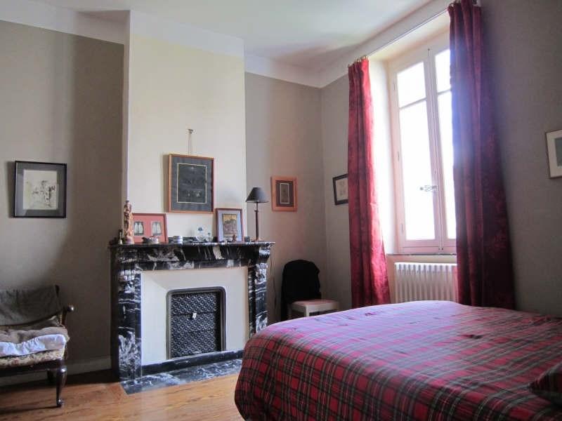 Sale house / villa Carcassonne 469000€ - Picture 7