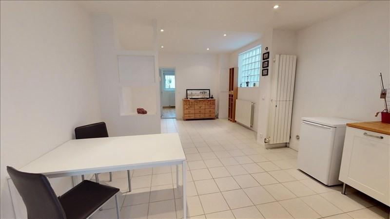 Vente maison / villa St maur des fosses 259900€ - Photo 4