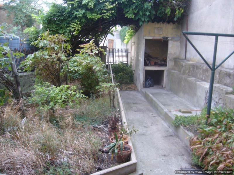Sale house / villa Bram 96000€ - Picture 3