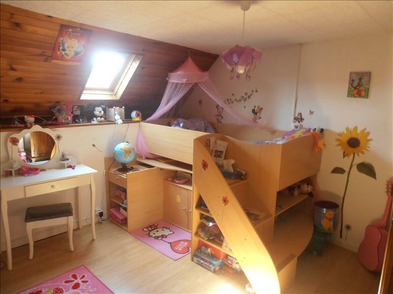 Vente maison / villa Cuisery 129000€ - Photo 2