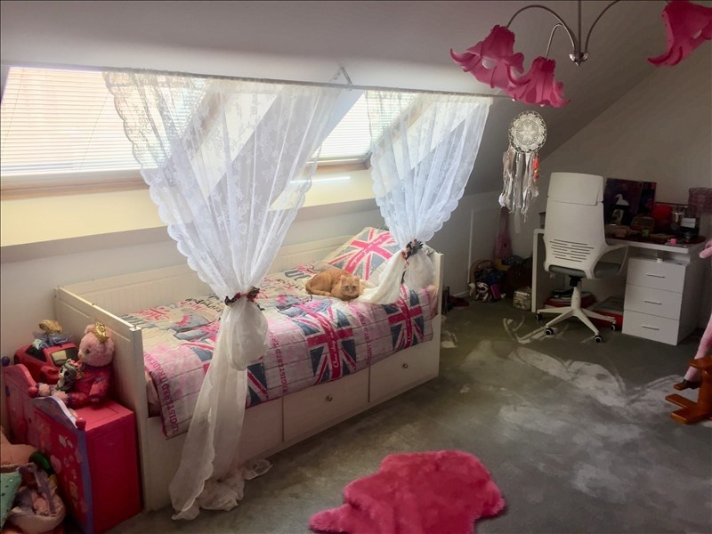 Vendita casa Maisons-laffitte 535000€ - Fotografia 2