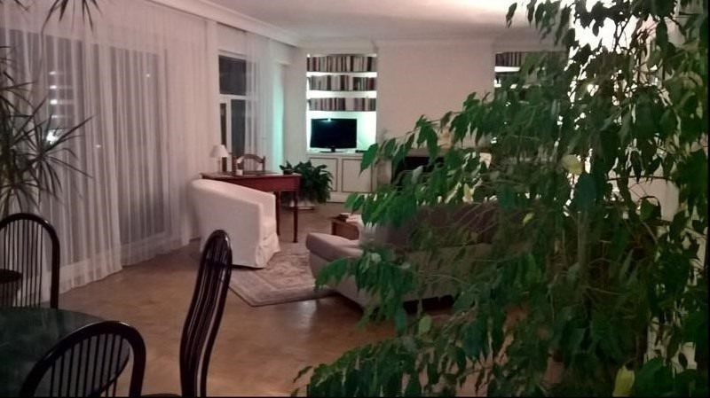 Sale apartment Troyes 243 000€ - Picture 4