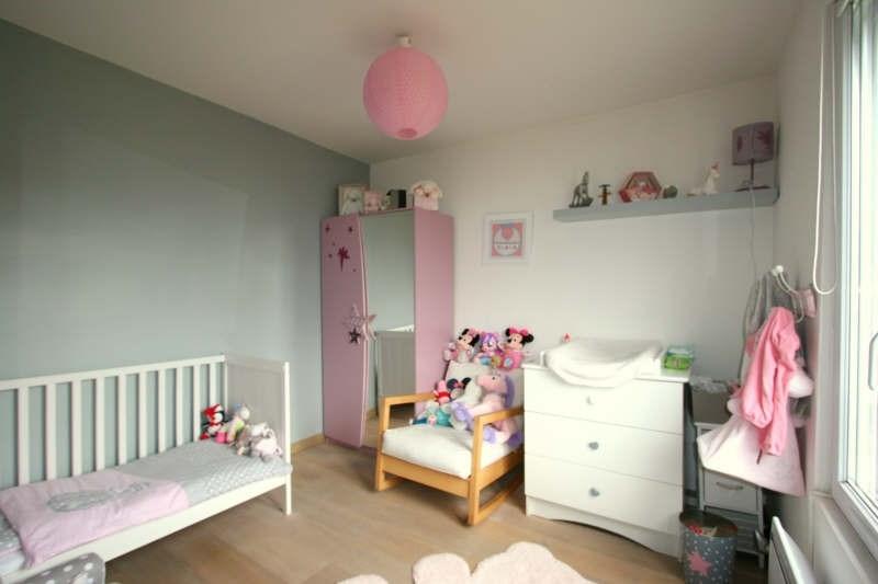 Sale house / villa Thomery 335000€ - Picture 6