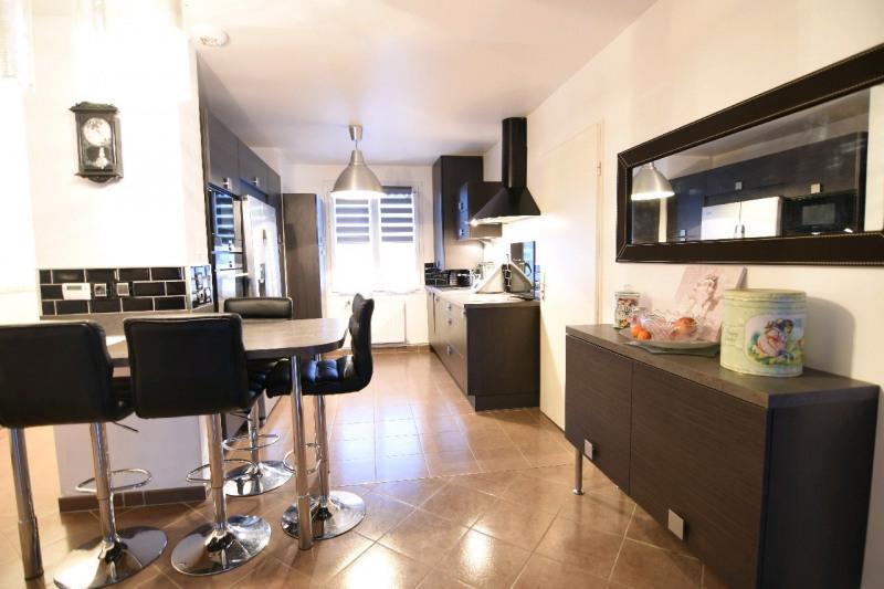 Vente maison / villa Bernes sur oise 349000€ - Photo 3