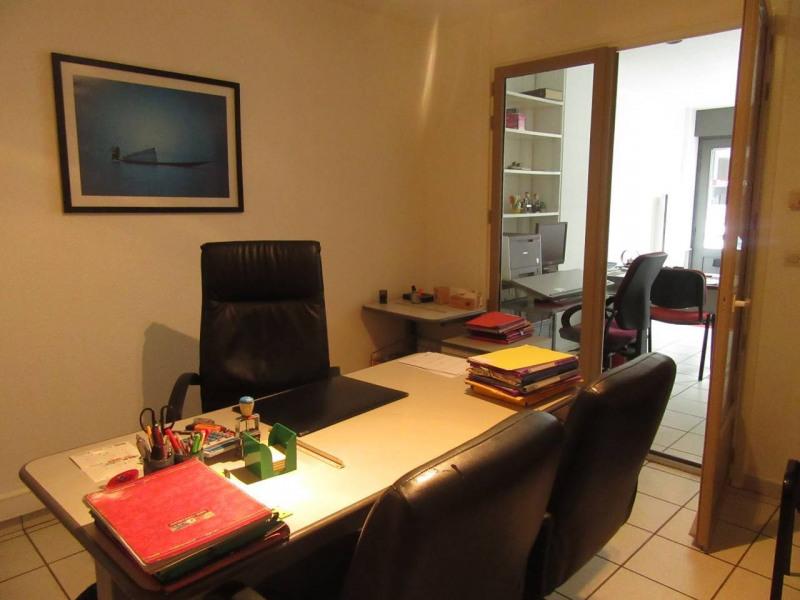 Location bureau Saint-chamond 440€ HT/HC - Photo 6