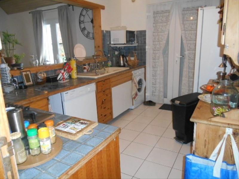 Vente maison / villa La ferte sous jouarre 300000€ - Photo 4