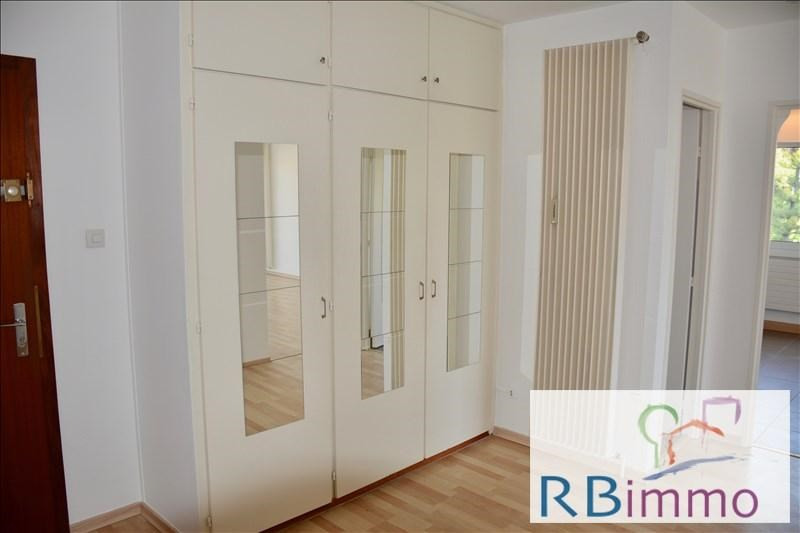 Vente appartement Strasbourg 179 900€ - Photo 8