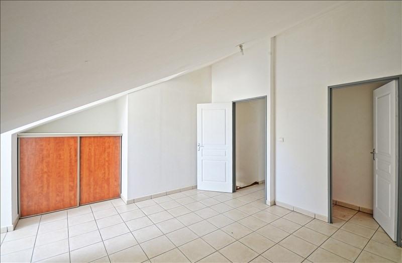Sale apartment St denis 180000€ - Picture 6
