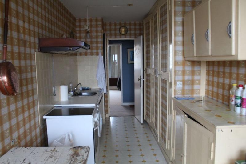 Vente appartement Meaux 147000€ - Photo 6