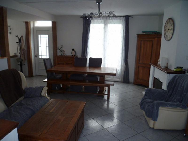 Vente maison / villa Pommeuse 269000€ - Photo 6