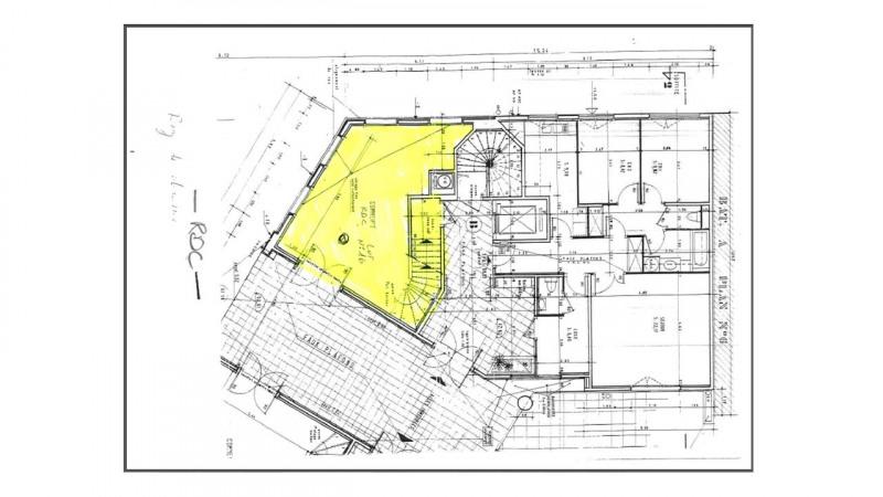 location bureau la garenne colombes 92250 la garenne colombes de 88 m ref duplex88m2lgc. Black Bedroom Furniture Sets. Home Design Ideas