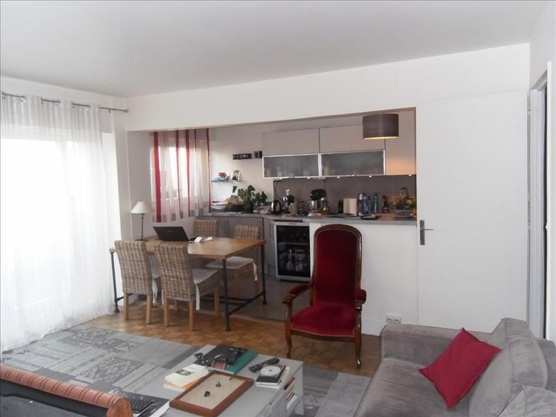 Sale apartment Paris 12ème 679000€ - Picture 4