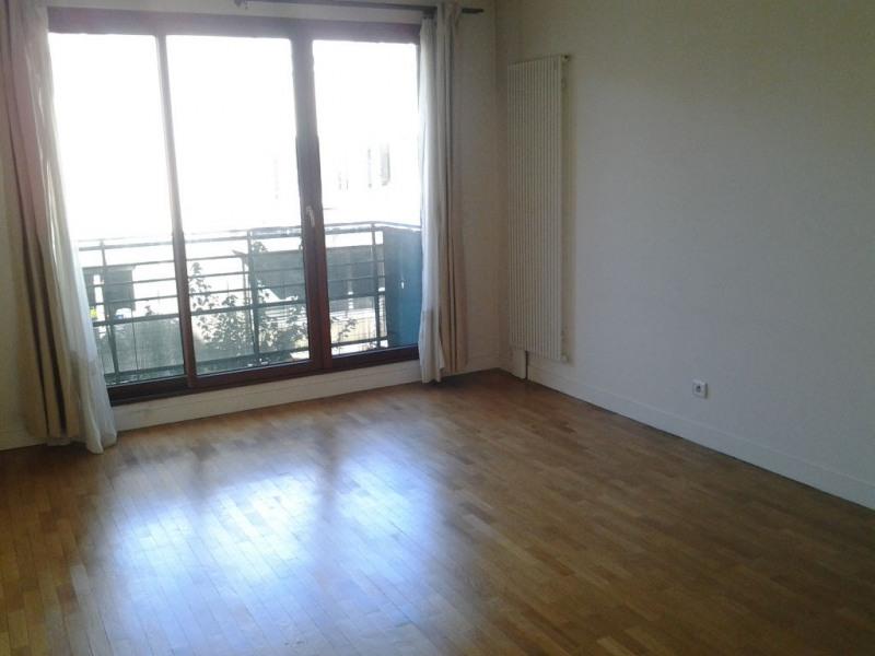 Location appartement Paris 14ème 1272€ CC - Photo 3