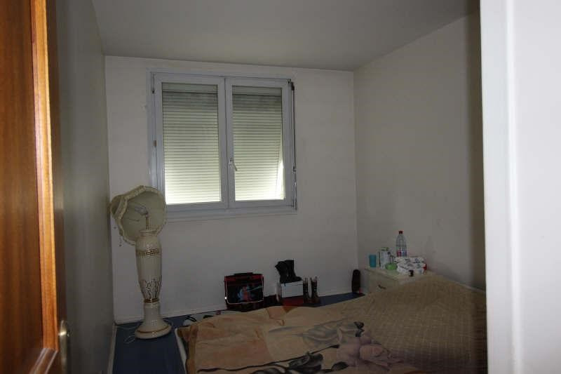 Vente appartement Argenteuil 129 000€ - Photo 2