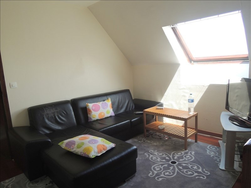 Sale house / villa Rubelles 307400€ - Picture 6