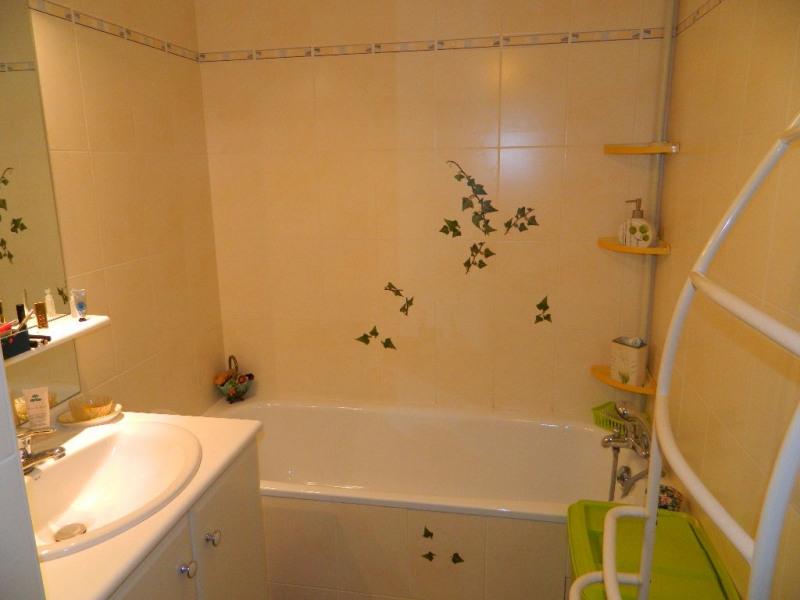 Vente appartement Meaux 310000€ - Photo 8