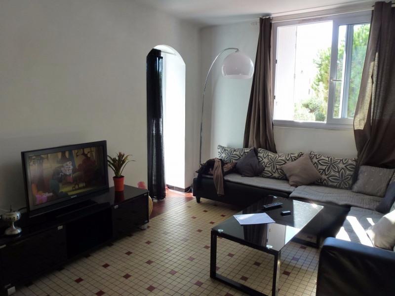 Vente appartement Ajaccio 135000€ - Photo 3