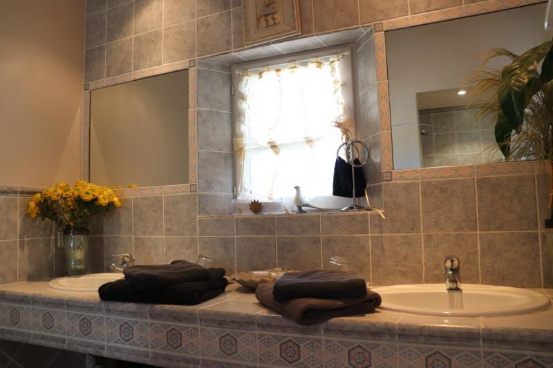 Location vacances maison / villa Grimaud 5000€ - Photo 16