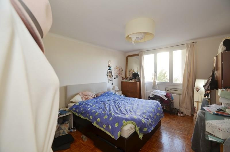 Vente appartement Nantes 186 500€ - Photo 4
