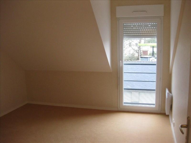 Vente appartement Moelan sur mer 125900€ - Photo 3