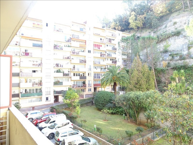 Sale apartment Nice 149 000€ - Picture 6