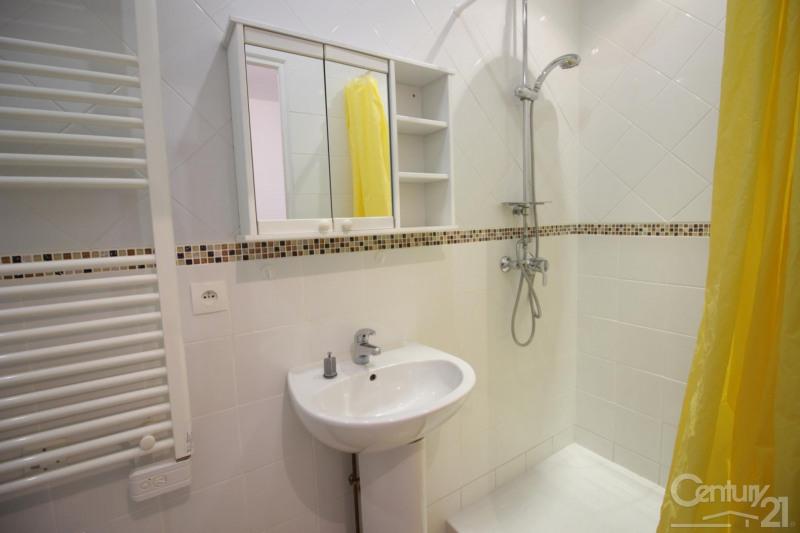 Venta  apartamento Deauville 192000€ - Fotografía 6