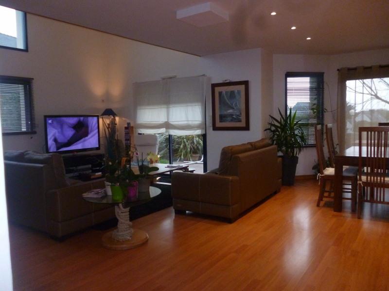 Vente de prestige maison / villa Belz 730000€ - Photo 1