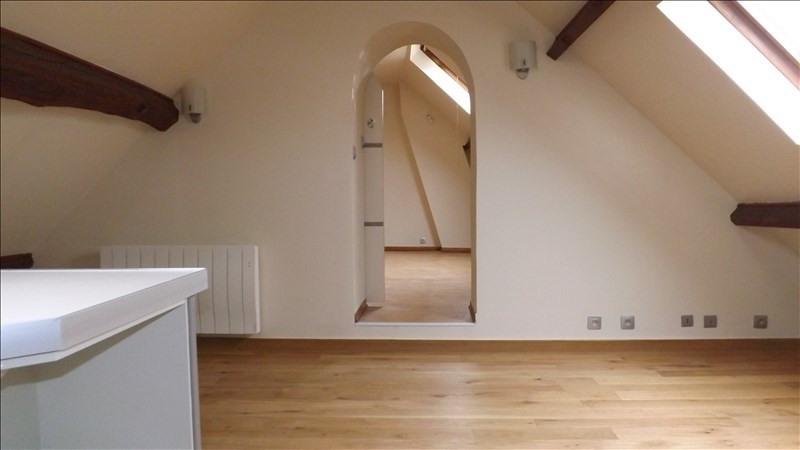 Location appartement Meaux 650€ CC - Photo 5