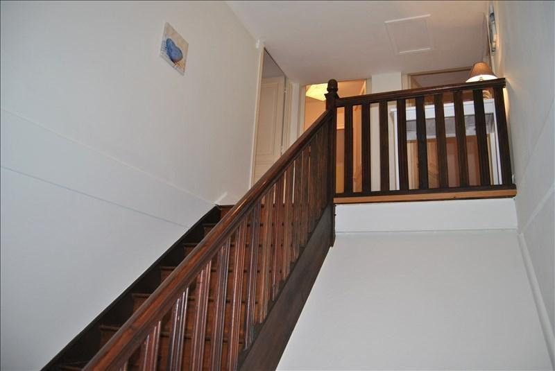 Vente appartement Les neyrolles 140000€ - Photo 3