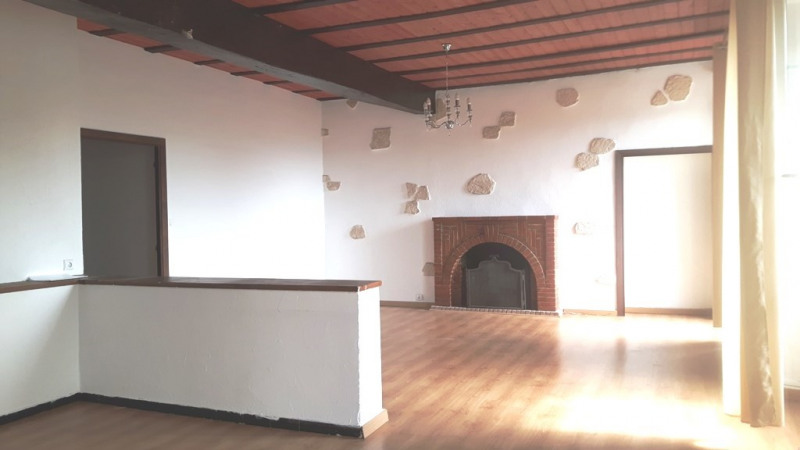 Vente appartement Albitreccia 170 000€ - Photo 3