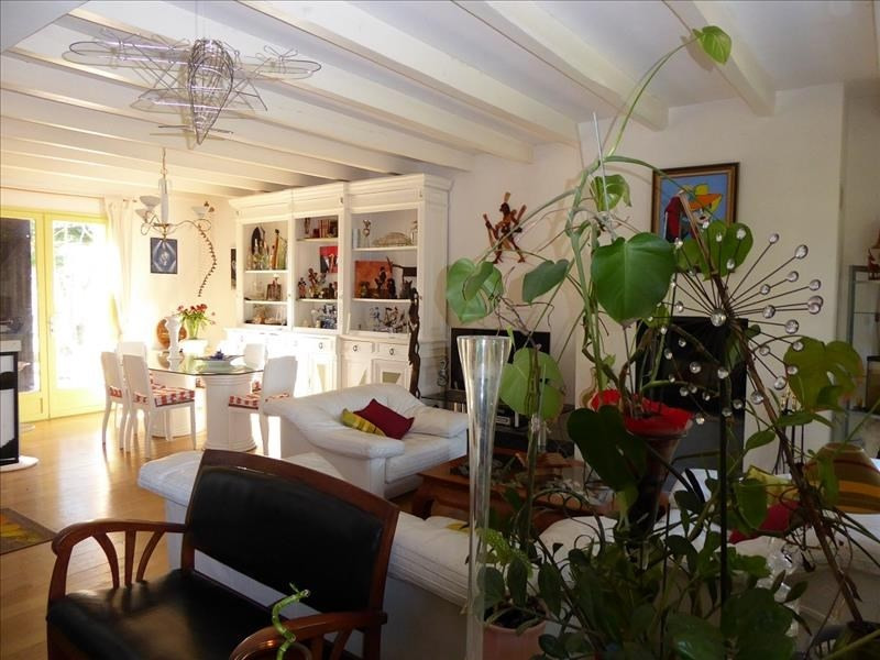 Sale house / villa Cuffy 215 000€ - Picture 2