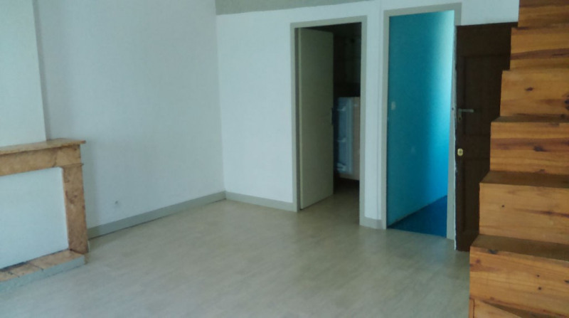 Rental apartment Bram 370€ CC - Picture 3
