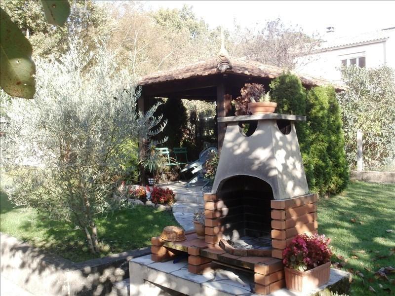 Vente maison / villa Proche de mazamet 139000€ - Photo 9