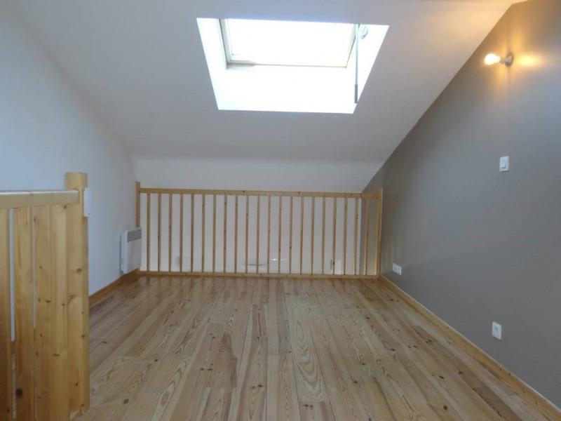 Rental apartment Avignon 403€ CC - Picture 4