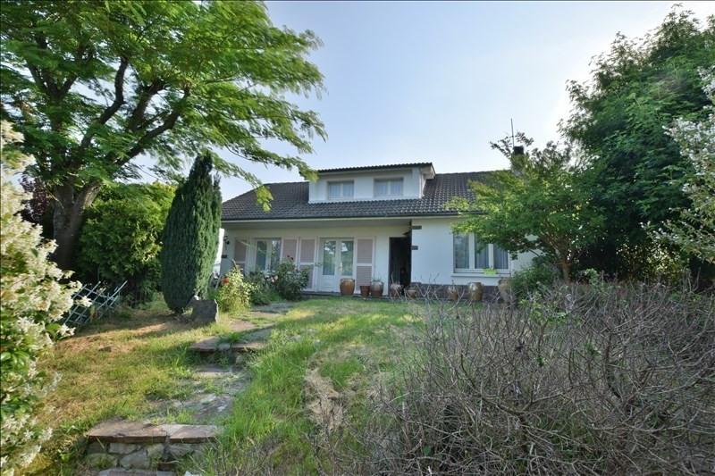 Sale house / villa Arudy 161000€ - Picture 2