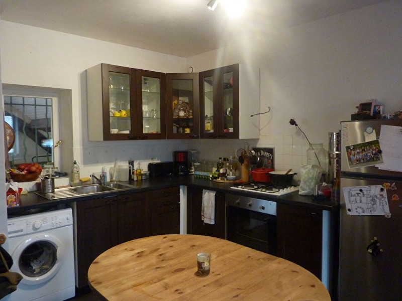 Sale apartment Saulx les chartreux 195 000€ - Picture 3
