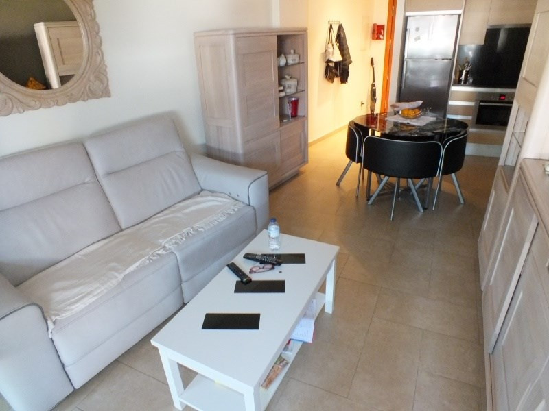 Sale apartment Roses santa-margarita 265 000€ - Picture 6