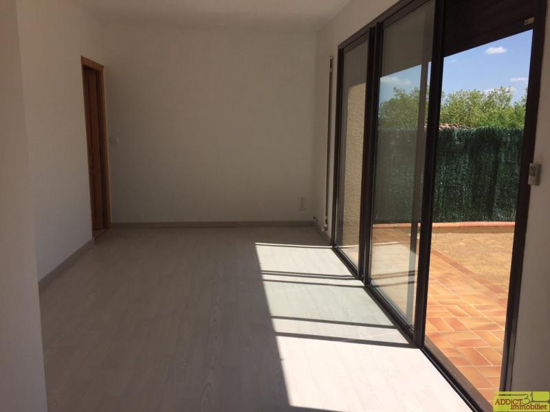 Vente maison / villa Lavaur 269000€ - Photo 4