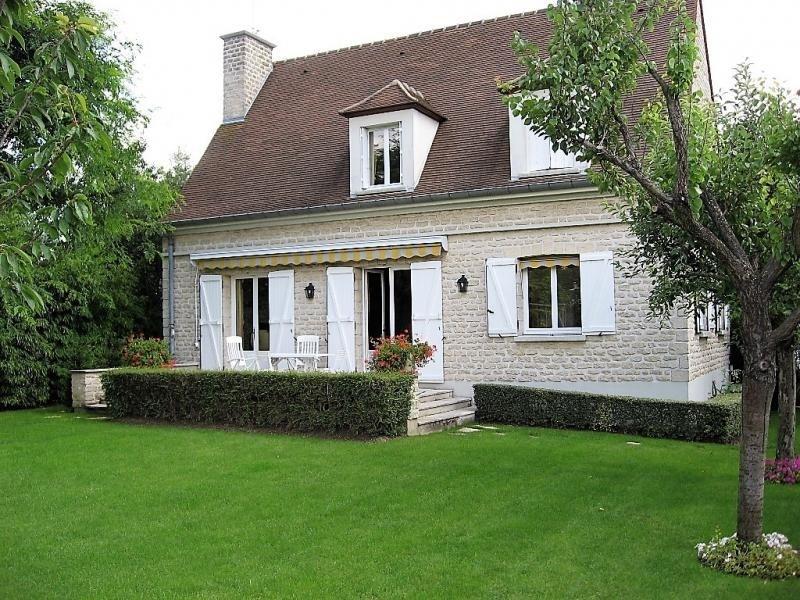 Vente de prestige maison / villa Bry sur marne 1235000€ - Photo 2