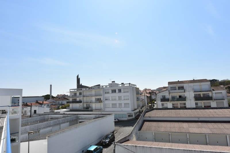Sale apartment Royan 312000€ - Picture 10