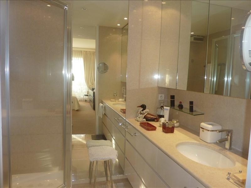 Location appartement Marseille 8ème 1850€ CC - Photo 6