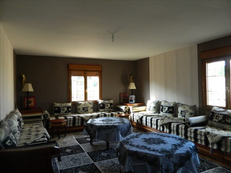 Sale house / villa Nevers 225 000€ - Picture 2