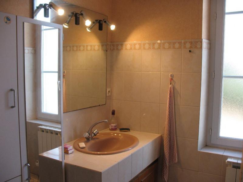 Sale house / villa Les mathes 243500€ - Picture 9