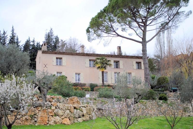 Deluxe sale house / villa Bargemon 1750000€ - Picture 24