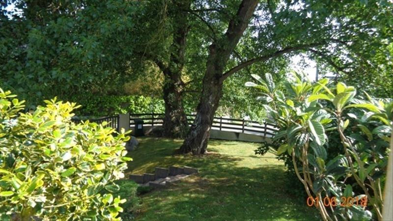 Rental house / villa La baule 1600€ CC - Picture 2