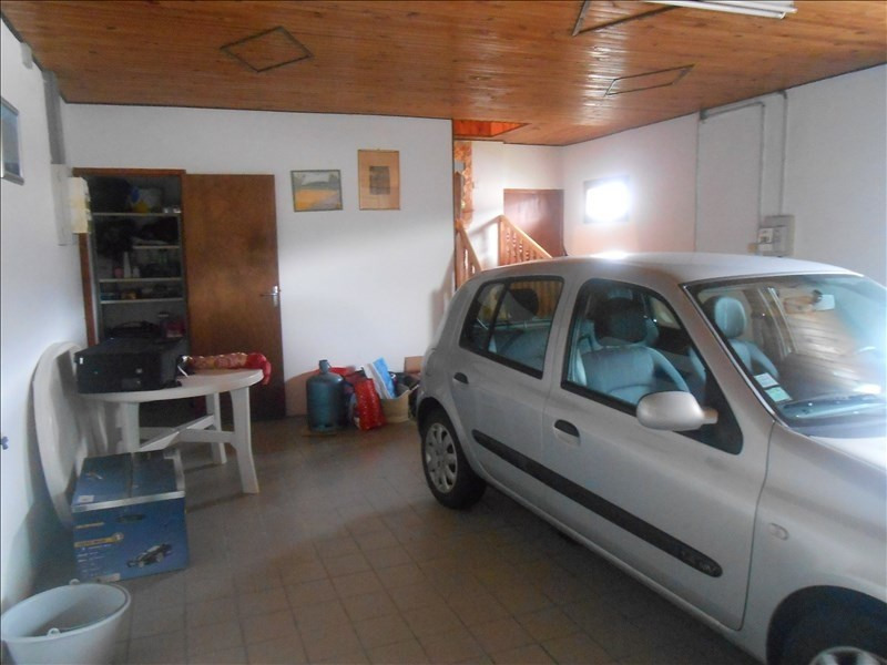 Vente maison / villa Martignat 215000€ - Photo 7